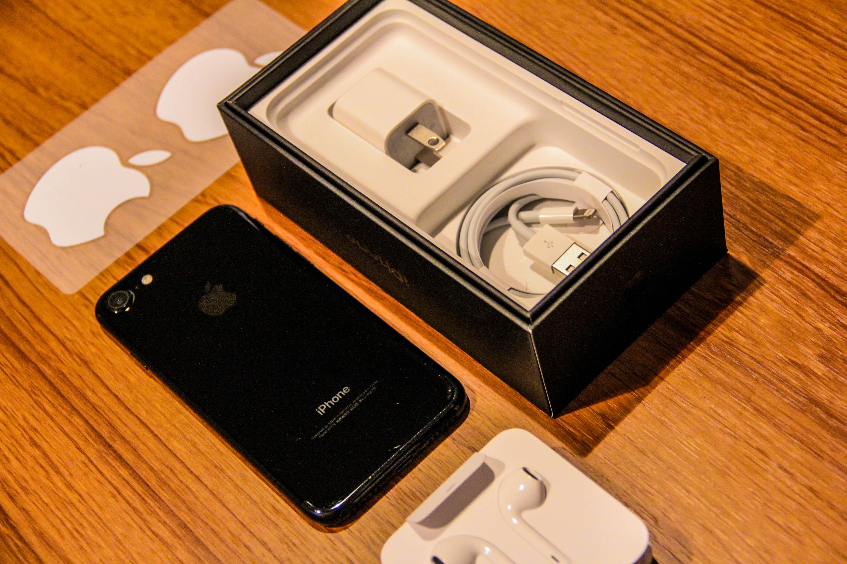 iphone7%e4%bb%98%e5%b1%9e%e5%93%81