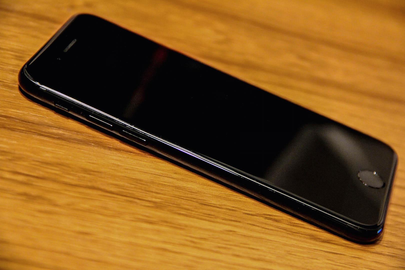 iphone7%e5%a4%96%e8%a6%b35