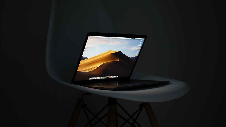 macbook-accessory-best-buy