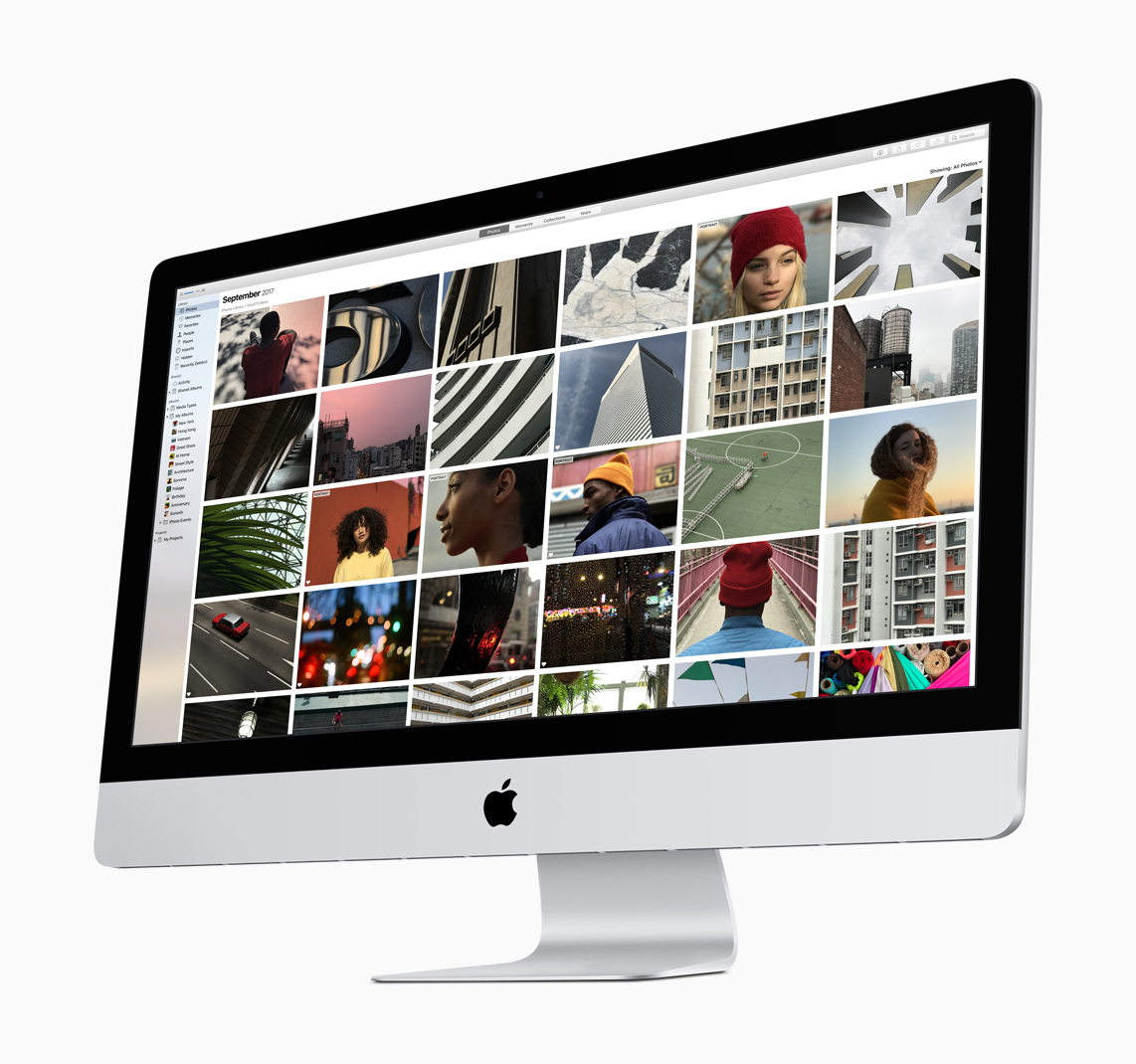 mac-desktop-highsierra-photosの写真