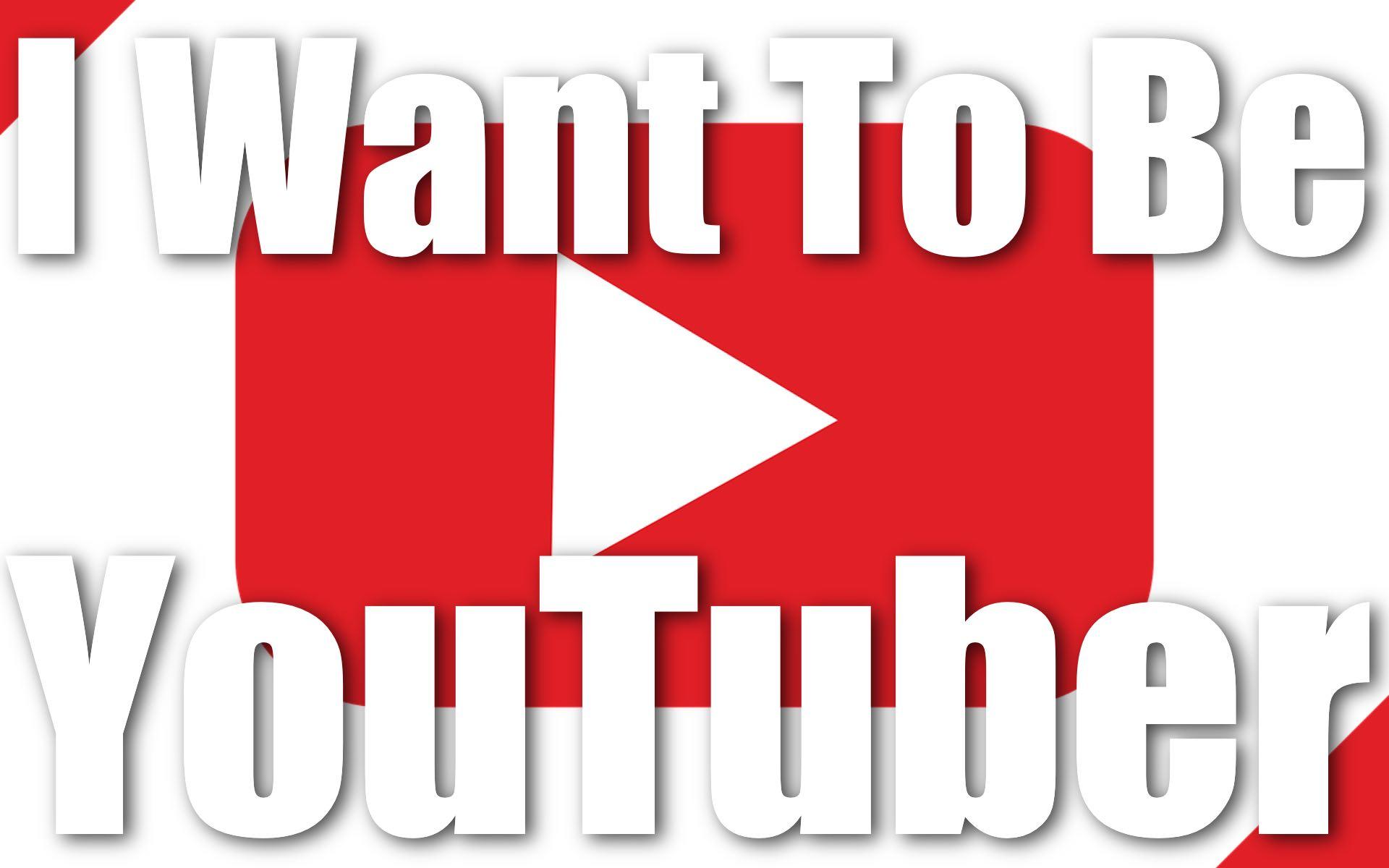 YouTubeで簡単には稼げない理由 - …