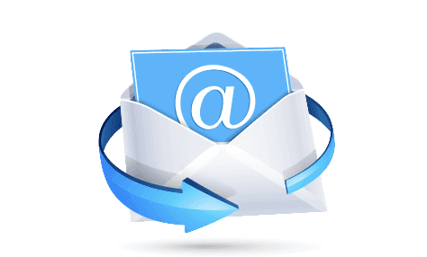 EaseUS Email Recovery Wizardの画像