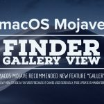 iMac_macOS_dark_mode_finder_previewのアイキャッチ画像
