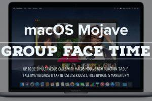 Macbook_Pro_macOS_Facetimeの記事のアイキャッチ画像