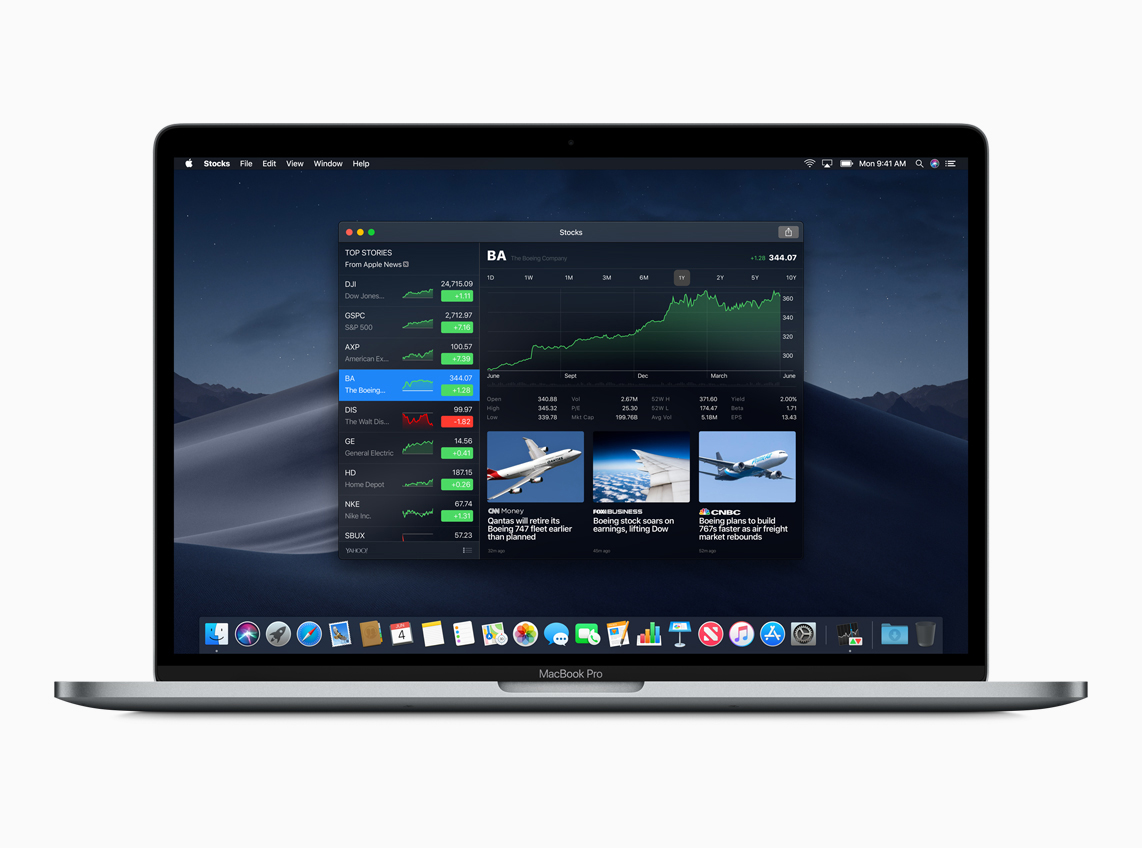 macOS_preview_Stocksの画像