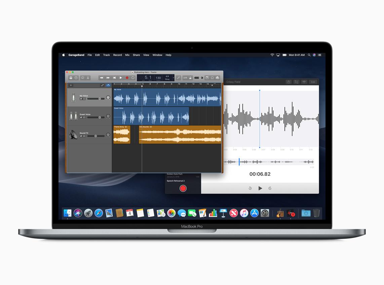 macOS_preview_Voice_Memoの画像