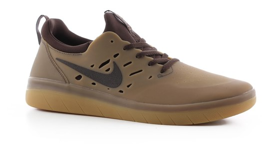 nike-sb-sb-nyjah-free-skate-shoes-gum-dark-brown-light-top3