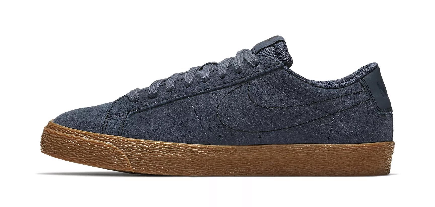 nike-sb-zoom-blazer-low-の写真