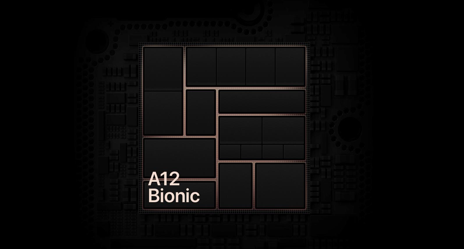 A12 bionic.image