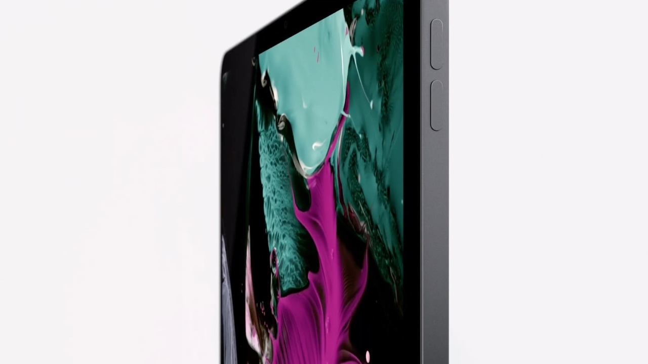 iPad-Pro-Design-image-2