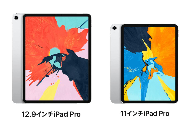 iPad-Pro-11-12-image