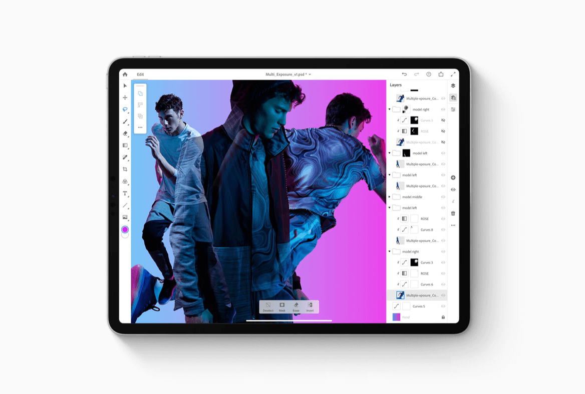 iPad-Pro-A12X-bionic-image