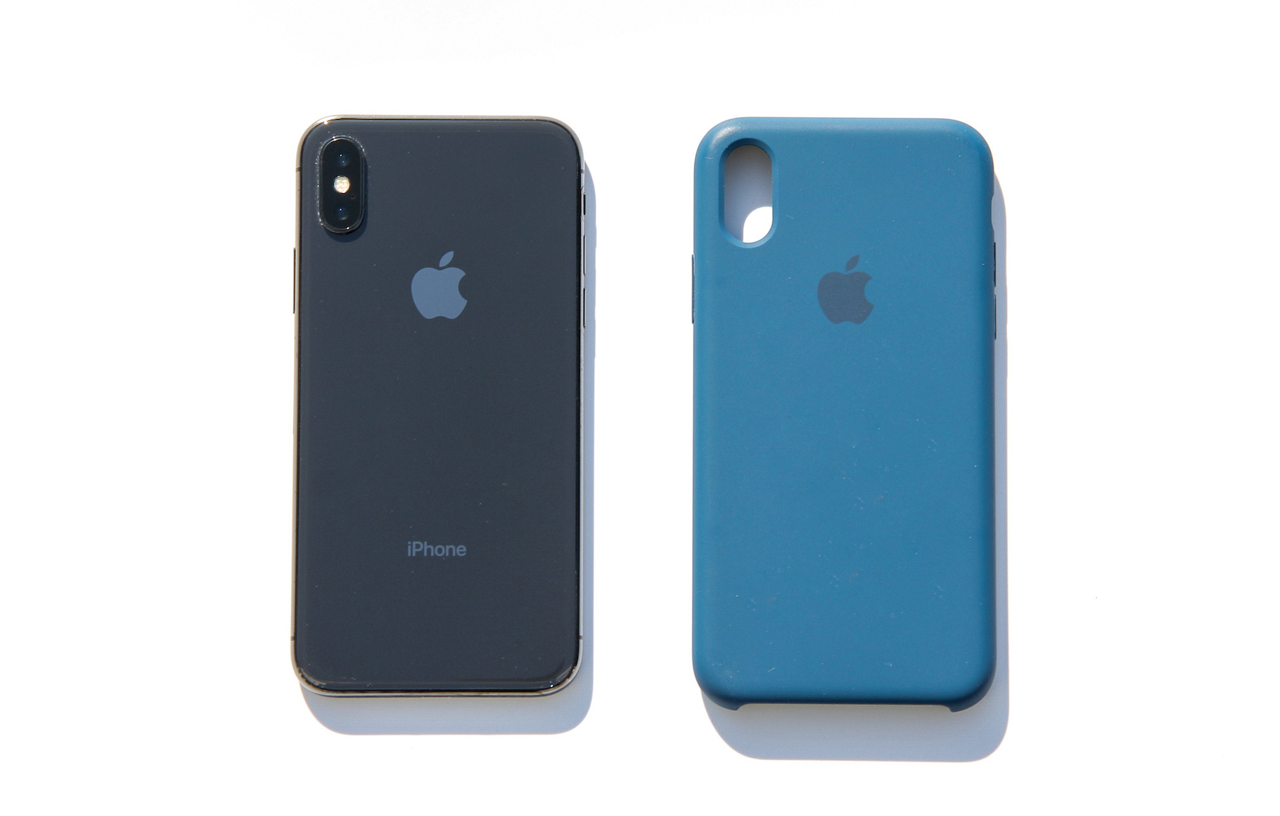 iPhone Xs/x apple case