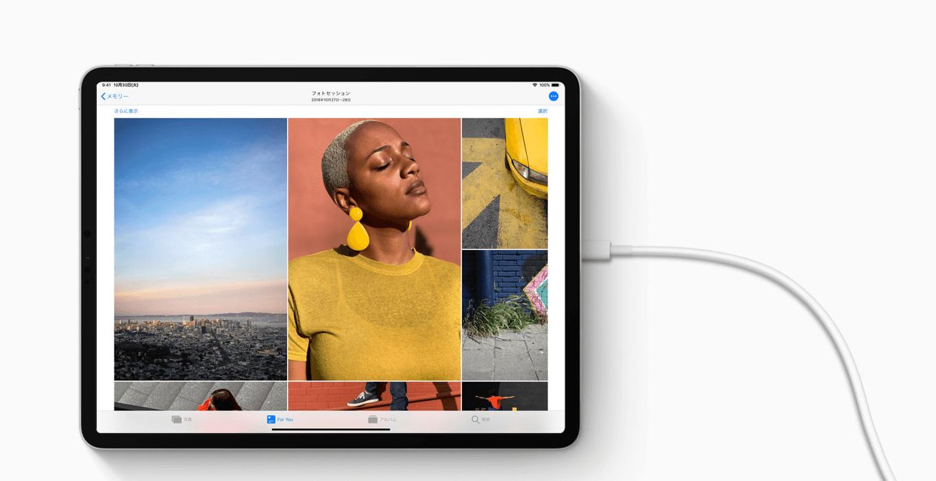 iPad-USB-Type-c-image