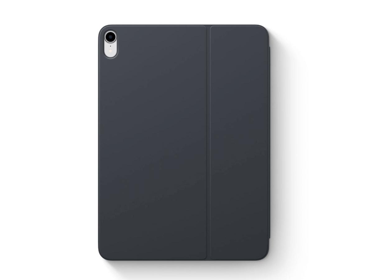 iPad-Pro-Smart-Keyboard-Folio-image-2