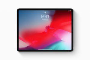 iPad-Pro-article-thumbnail