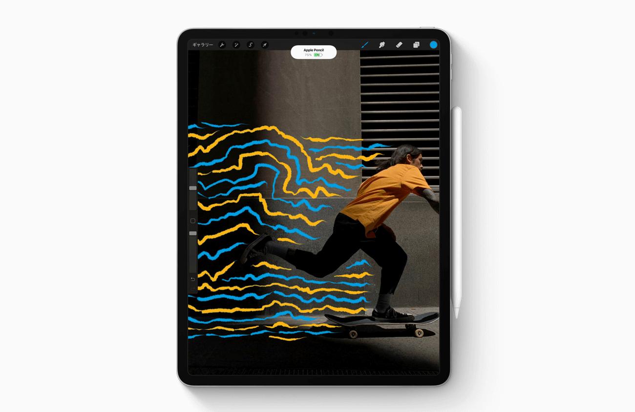 iPad-Apple-Pencil-image