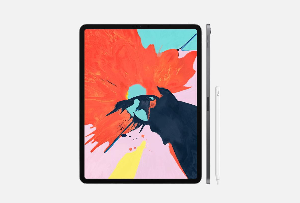 iPad-Pro-Design-image