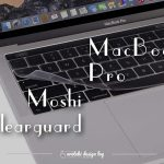MacBook-Pro-Clearguard-thumbnail