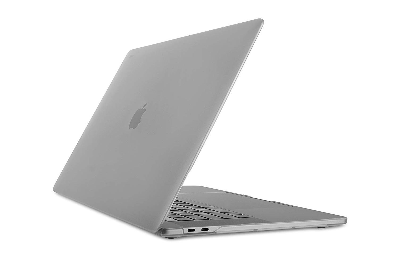 MacBook Pro moshi iGlaze Pro 15