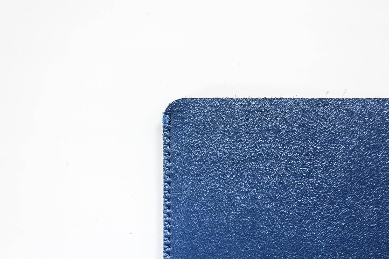 V.M MacBook スリーブケース