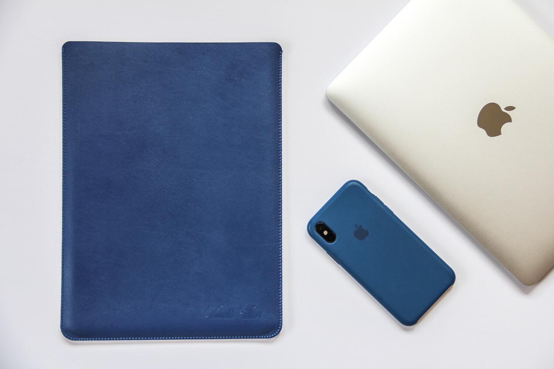 MacBook スリーブケース