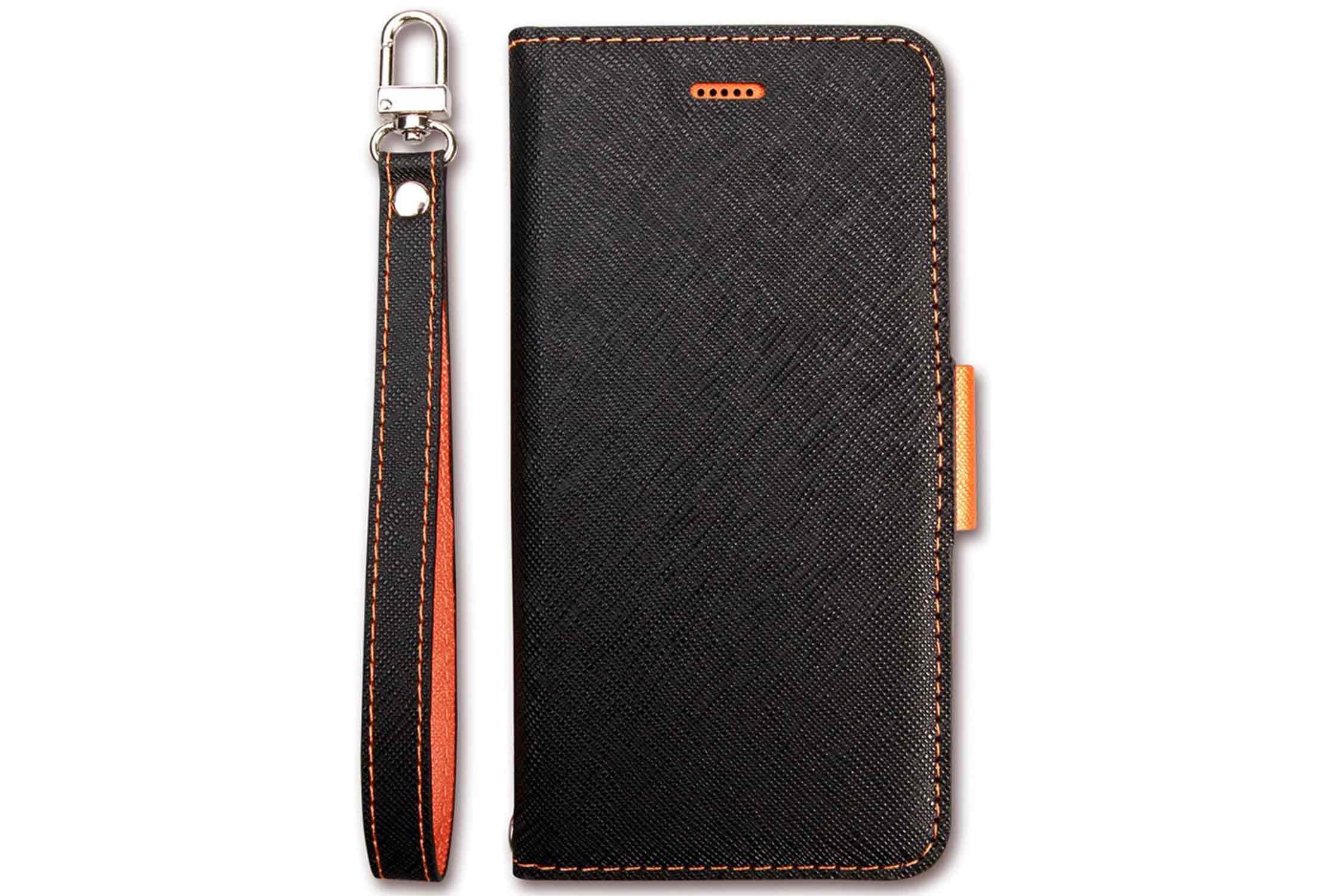 Corallo NUiPhone XS Max 手帳型 ケース