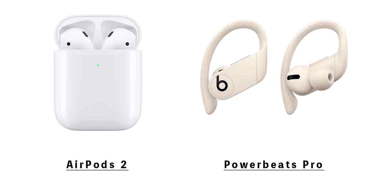 Powerbeats-ProとAirPods-2-イメージ