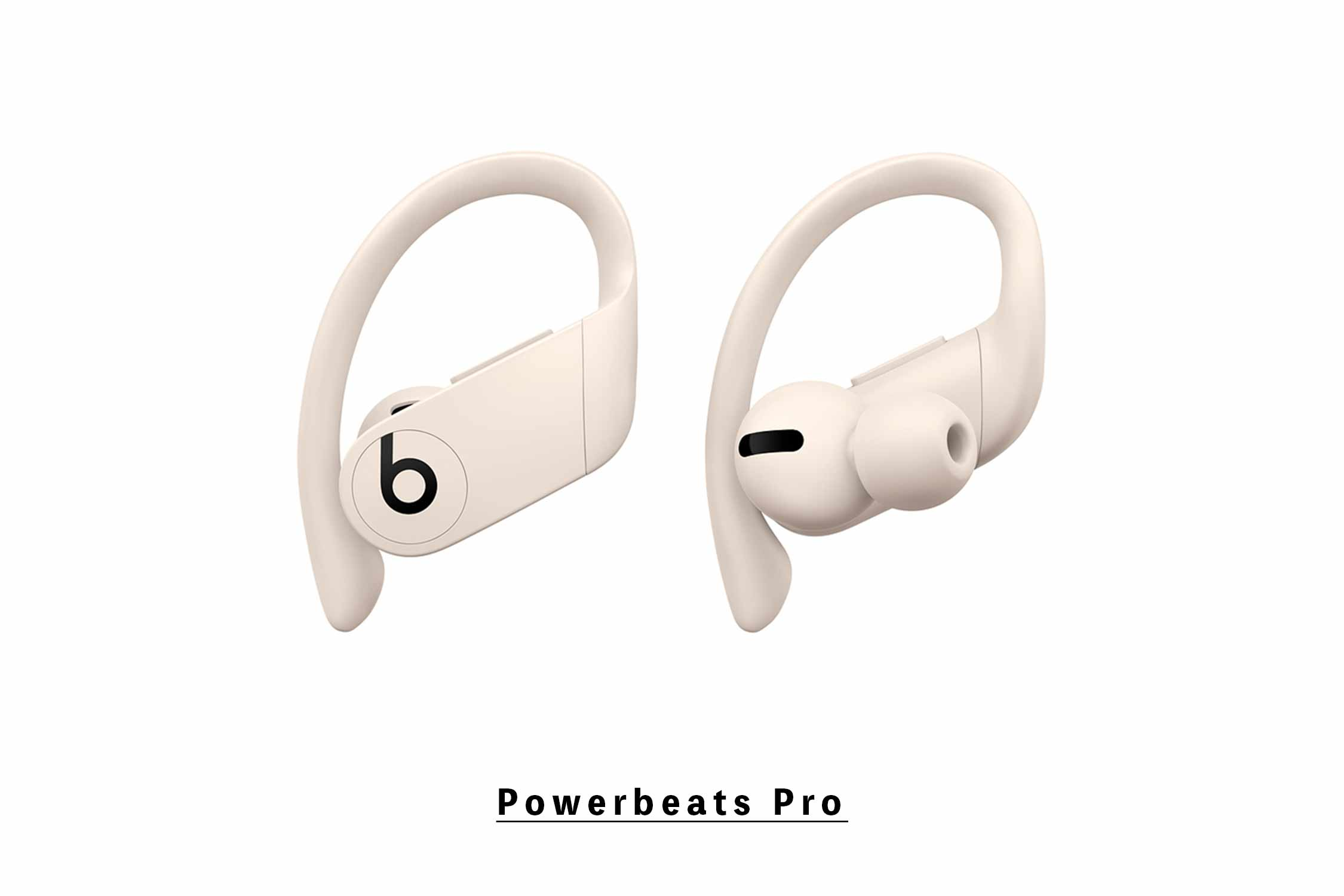 Powerbeats Pro イメージ