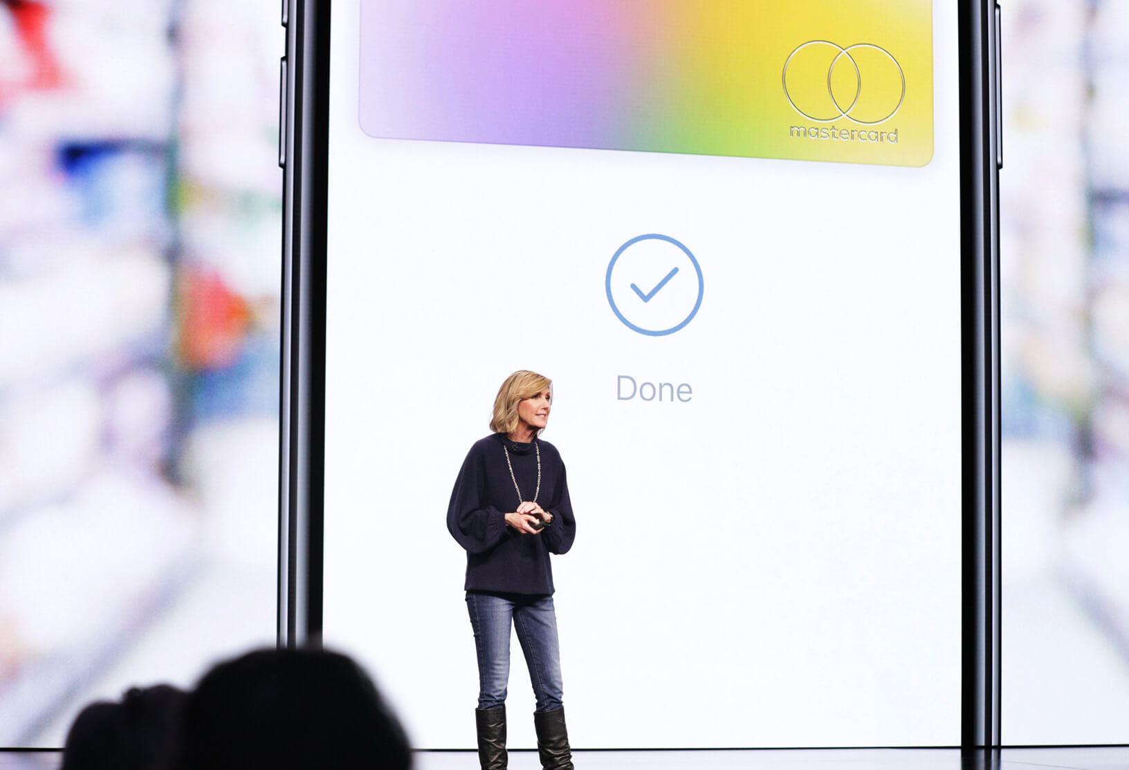 Apples-keynote-event_Jennifer_Bailey_introduces_apple_card-03252019