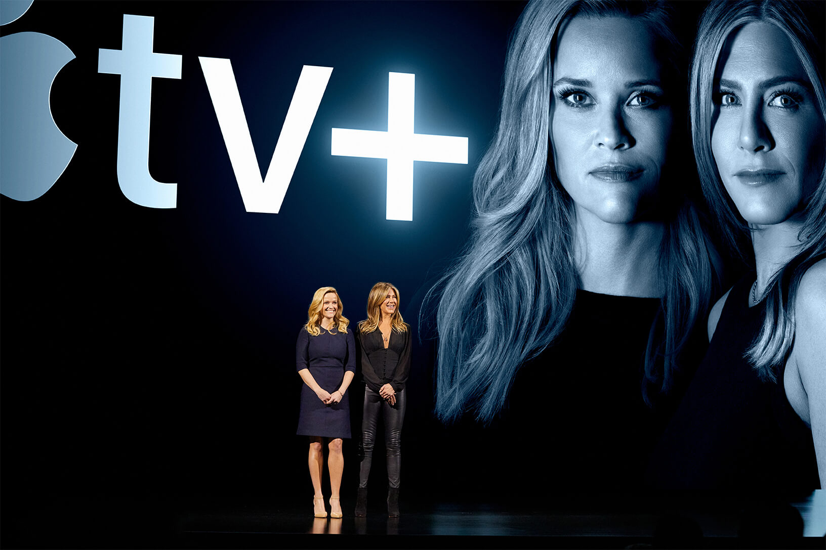 Apples-keynote-event_jennifer-aniston-reese-witherspoon_032519