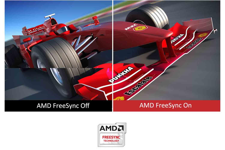 AMD-FreeSync-image