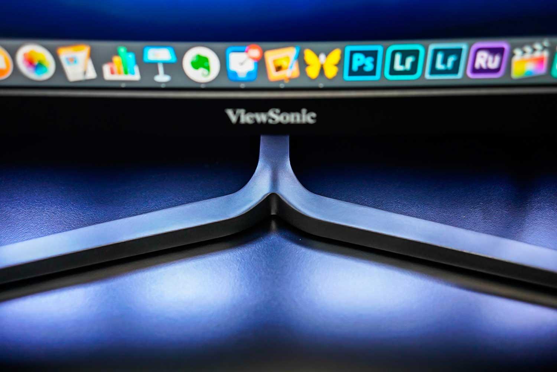 viewsonic-design-image