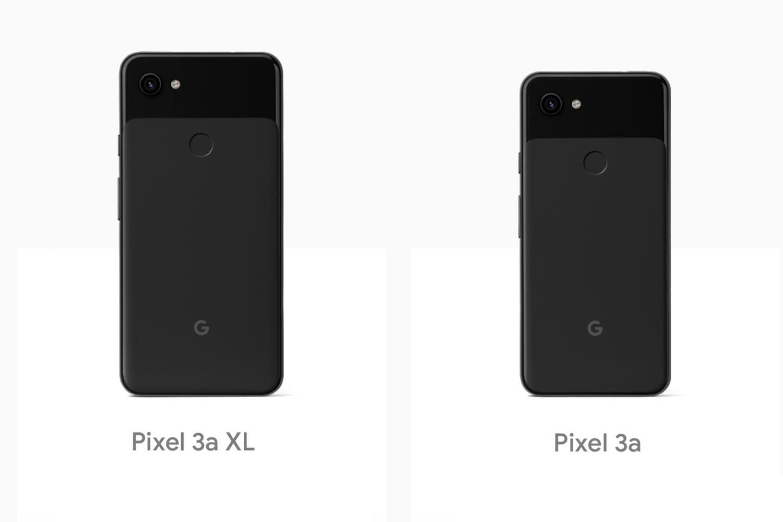 Google-Pixel-3a-Google-Pixel-3aX-design-image