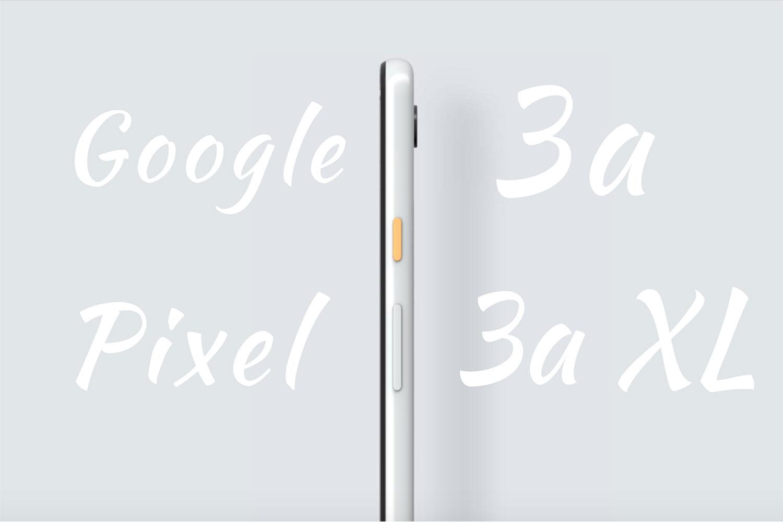 Google-pixel-3a-image
