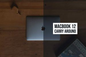 macbook-12-carry-around-review