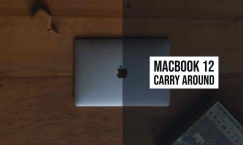 macbook-12-carry-around-review