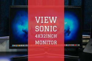 viewsonic-monitor-article-thumbnail