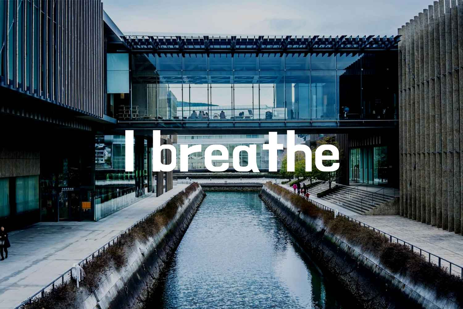 life-log-i-breathe