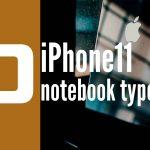 Phone-11-Pro-notebook-type-case,