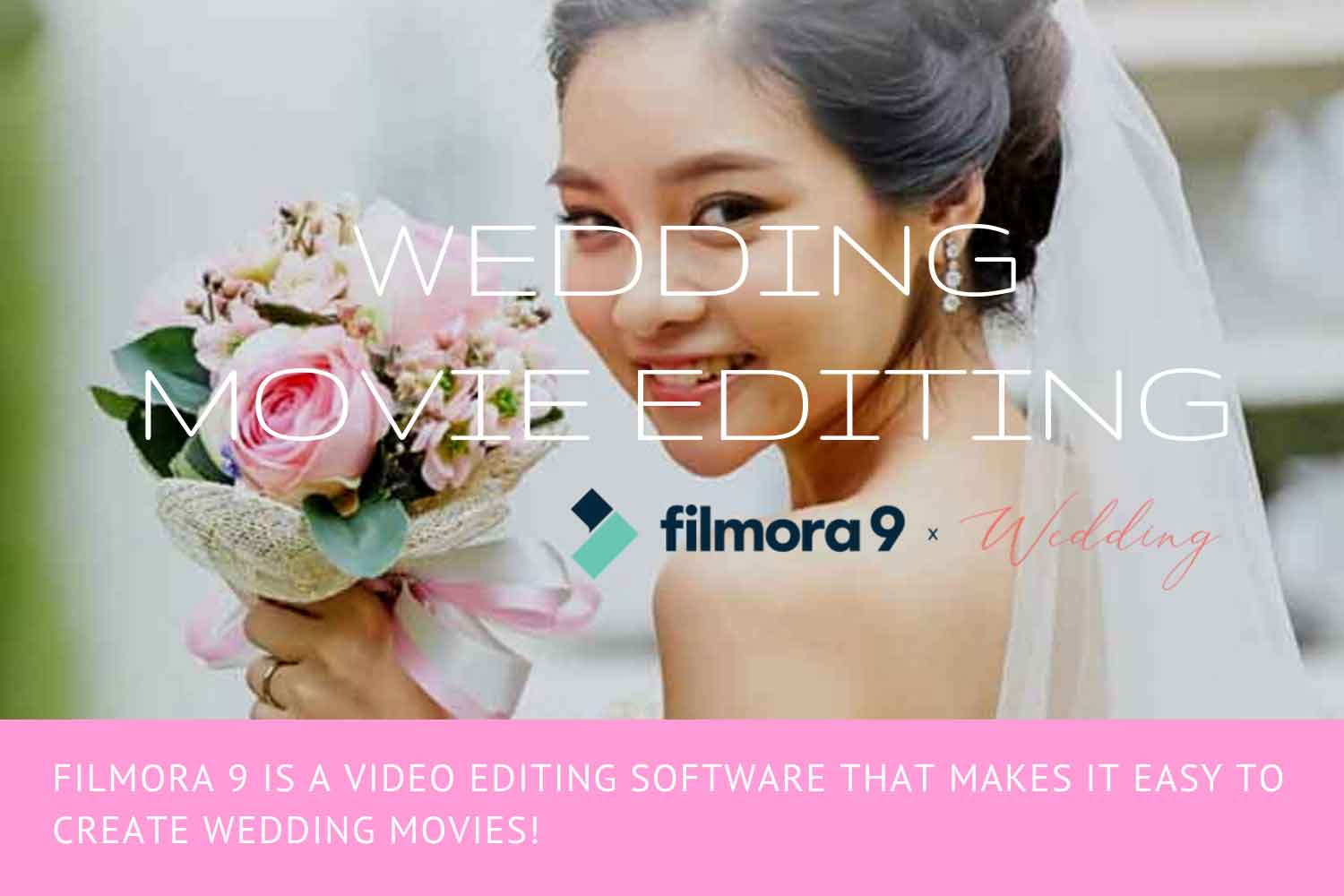 Wedding-movie-image
