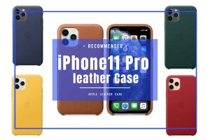 iPhone11-Pro-Apple-Leather-Case