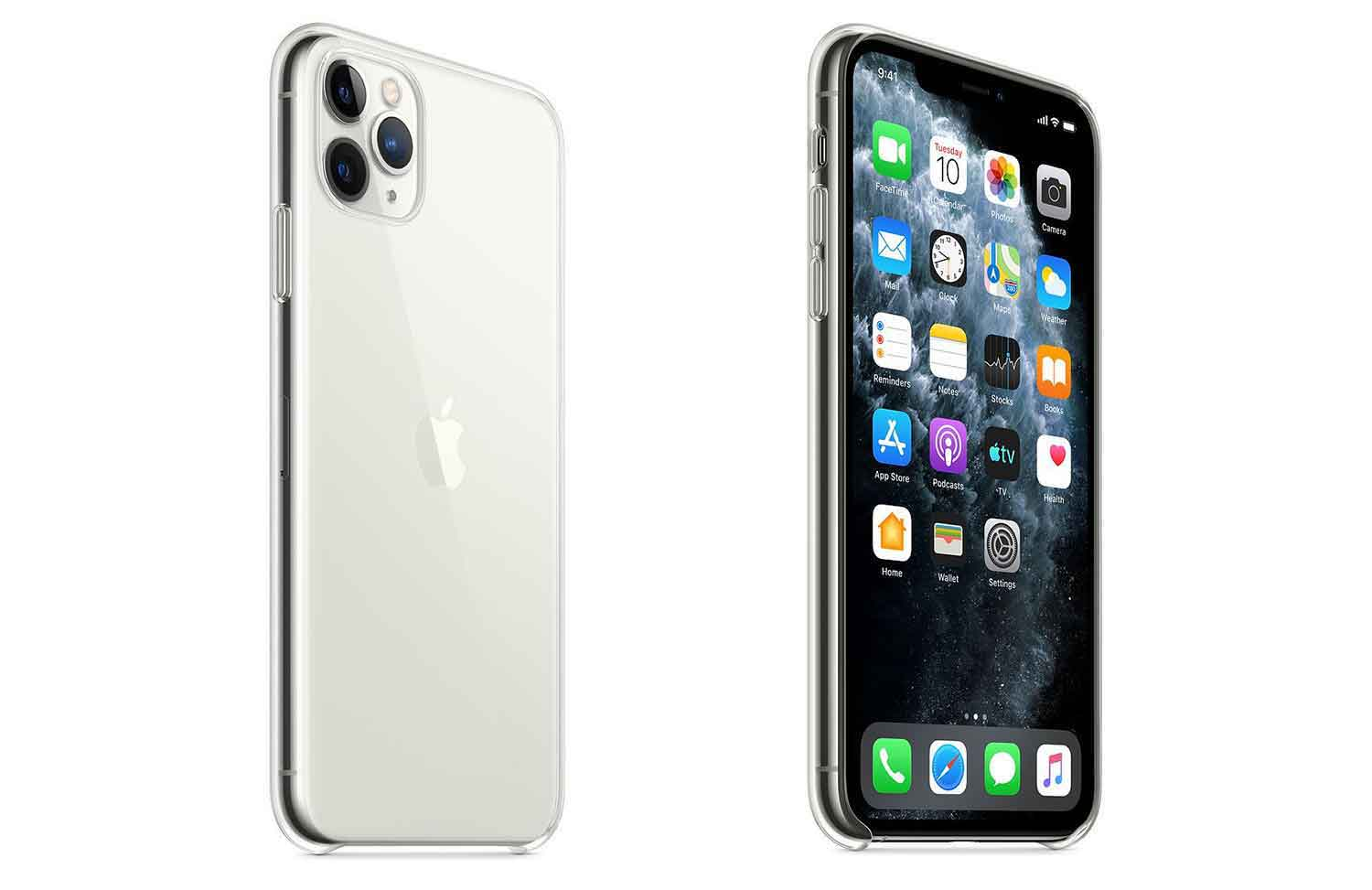 iPhone11-Pro--Pro-Max-Apple-Clear-Case