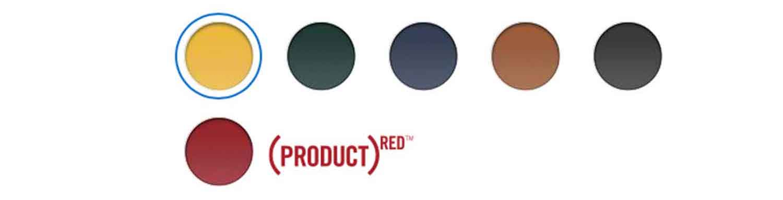 iPhone11-Pro-Pro-Max-Apple-genuine-leather-case-color