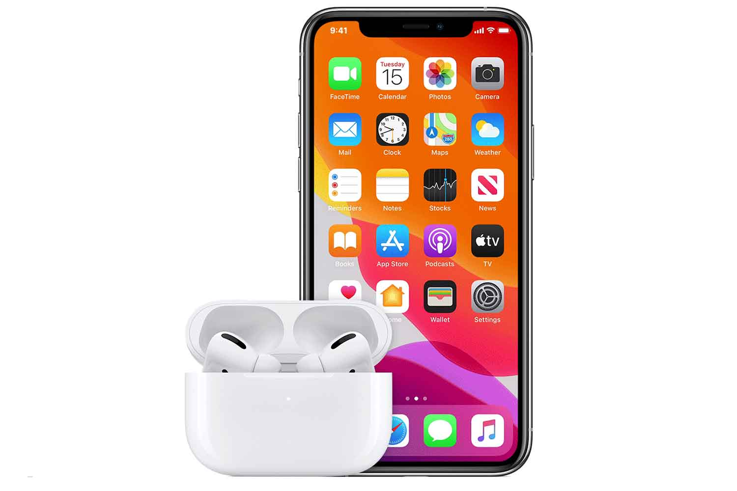 AirPods-Pro-iPhone-image