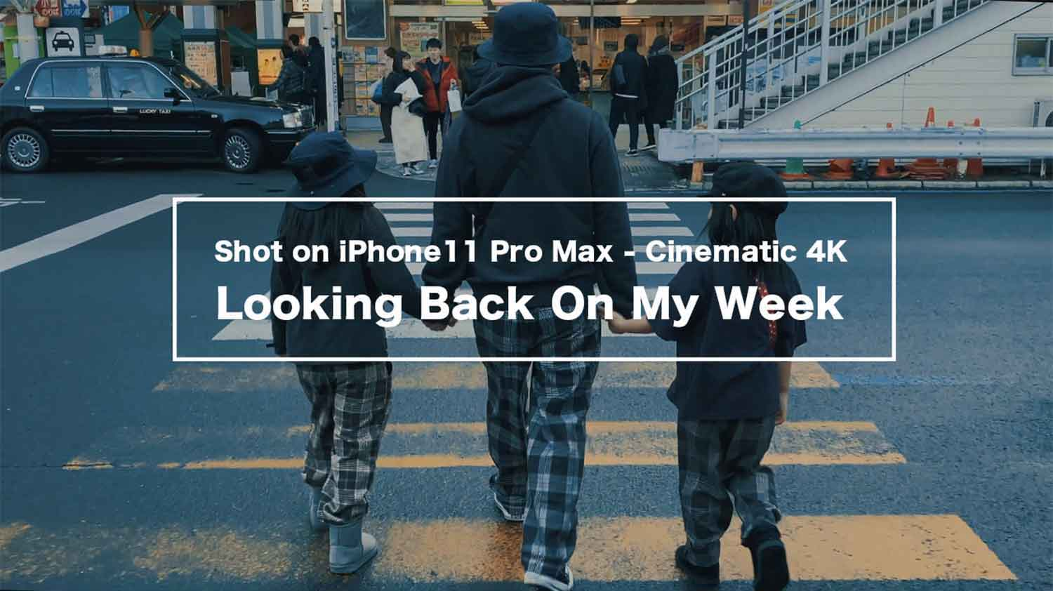 Shot-on-iPhone11-Pro-Max-Cinematic-4K--Looking-back-on-my-week