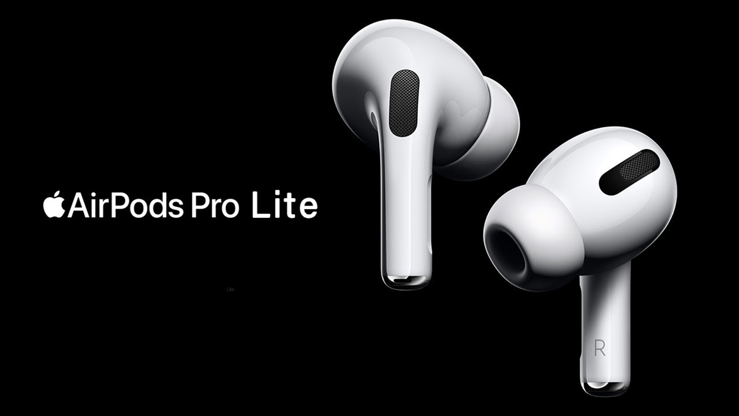 AirPods-Lite-2