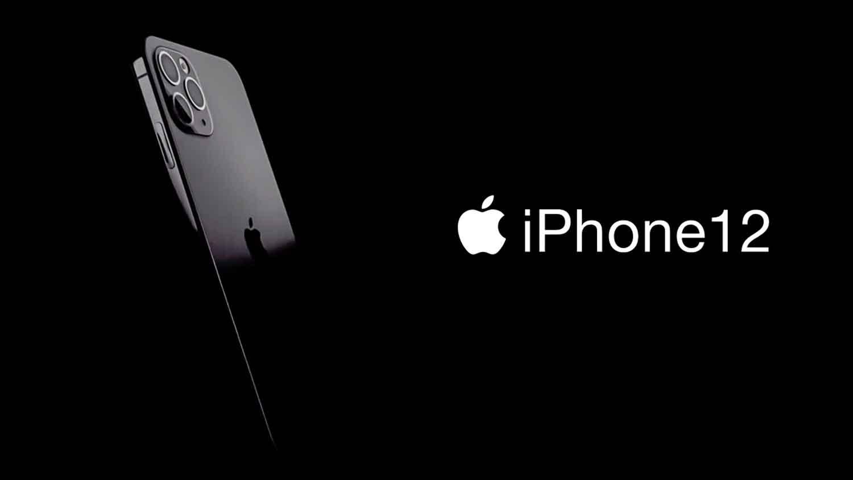 iphone12-20200325