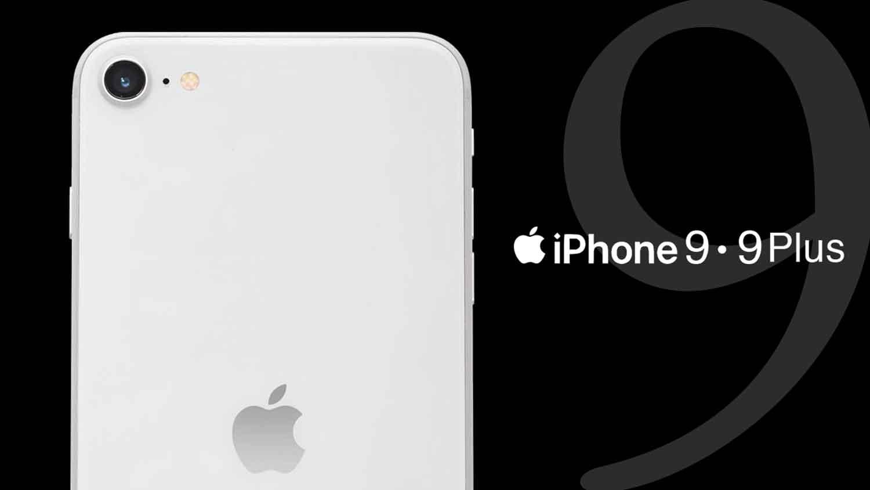 iPhone9-
