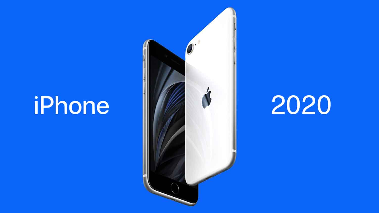 iphone-2020-2